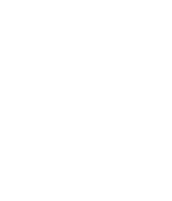 Atelier Guitar Repair now open in Ottawa